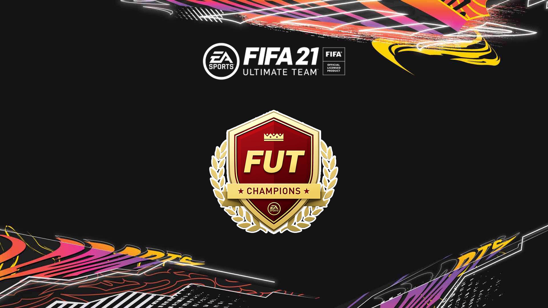 fifa 21 tutti premi e le divisioni del fut champions battleroyale it premi e le divisioni del fut champions