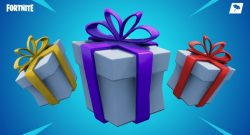 regali fortnite
